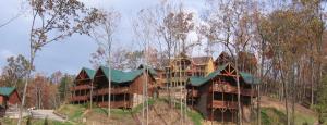 residential-header